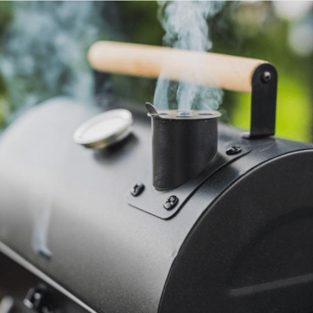 best food smoker