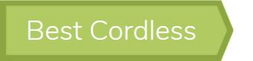 best cordless vacuum sealer