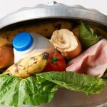 Preserving Food Will Save Money With The Right Equipment