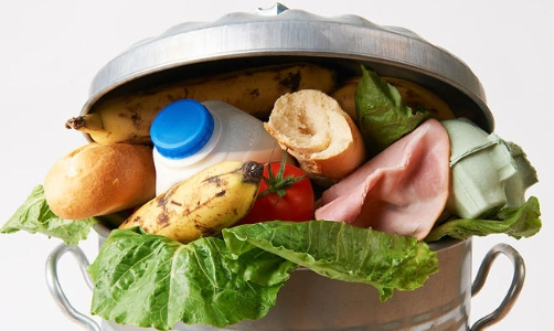 Save money and reduce food waste 1