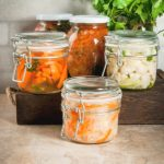 The Best Canning Jars For All Your Home Preserving