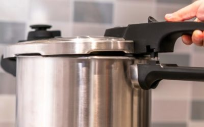 Is A Pressure Canner Better Than A Pressure Cooker