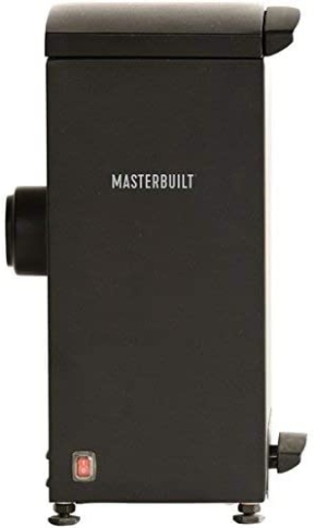 masterbuilt cold smoking accessory