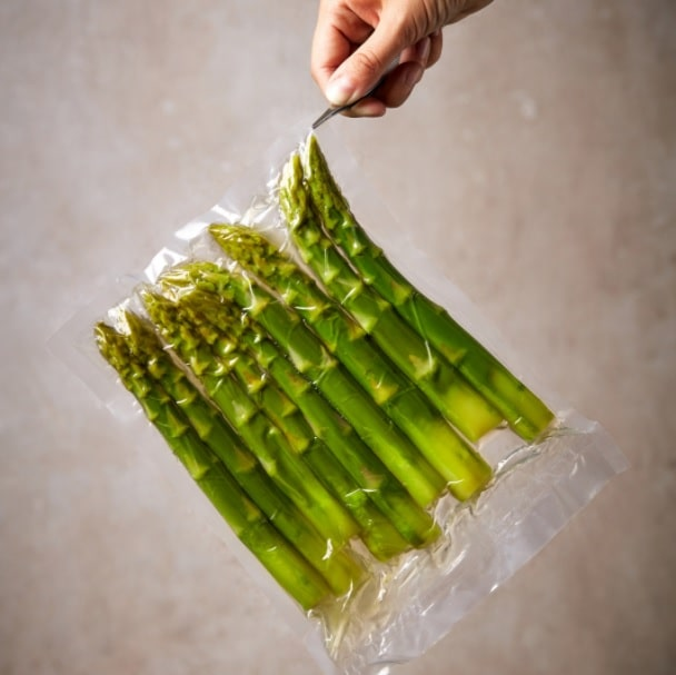 what are the best vacuum sealer bags