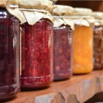 Best Jam Making Kits and Equipment for Home Preserving