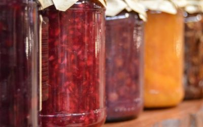 Best Jam Making Kits and Equipment for Home