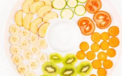 A Home Food Dehydrator: Is It Value For Money And Space?