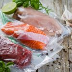 Choosing The Best Vacuum Sealer For Your Money