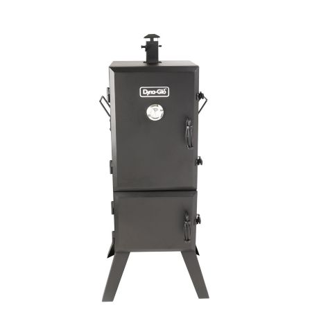 Dyna-Glo Vertical Smoker
