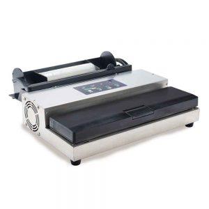 LEM Products Vacuum Sealer MaxVac 500