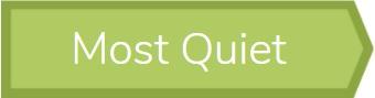 most quiet vacuum sealer