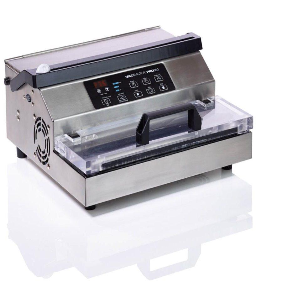VacMaster-Pro-350