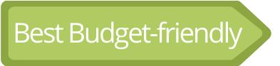 Best-Budget-friendly-Commercial-Dehydrator