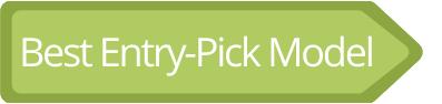 Best-Entry-Pick-Model-Commercial-Dehydrator