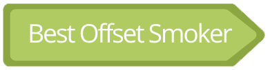 Best-Offset-Charcoal-Food-Smoker