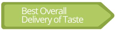 Best-Overall-Delivery-of-Taste-Pellet-Food-Smoker