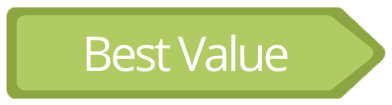 Best-Value-Chamber-Vacuum-Sealer