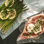 Best Chamber Vacuum Sealers For Easy Home Preserving