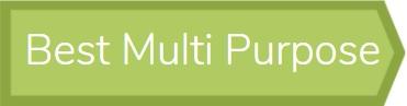 best multi purpose handheld vacuum sealer