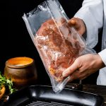 Will A Chamber Vacuum Sealer Give Great Results?