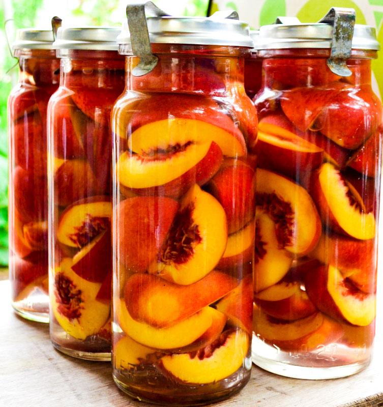 best vacola jars for home preserving