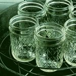 What Is The Best Way To Sterilize Canning Jars?