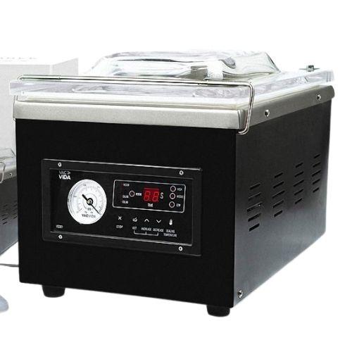 VAC-VIDA VS301 Sealer