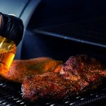 Top Meat Smokers Forums For Great BBQ Taste At Home