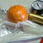 How To Use Ziploc Bags In A Vacuum Sealer
