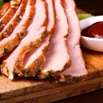 Best Food For Smokers Recipe Review An Guide